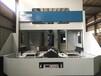 廠家出售二手加工中心-日本豐田FH100雙工位臥式加工中心,性價比超高