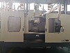 廠家出售二手加工中心日本三菱立式加工中心M-V70E性價比很高