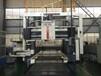 廠家出售二手加工中心,新日本工機RB-3N數控龍門加工中心
