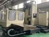 年前啦日本東芝BTD-11.R16鏜銑加工中心