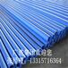 陕西宝鸡国标螺旋钢管生产厂家