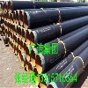 辽宁TPEP防腐钢管价格