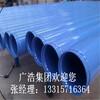 江西萍乡大口径防腐钢管A级信用