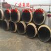 河南消防用防腐钢管批发价格