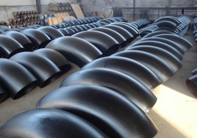 环氧煤沥青防腐钢管公司专业厂家