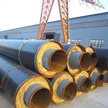 陕西榆林弯头厂家批发同行业价格最低