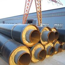 河间德标碳钢弯头报价同行业价格最低