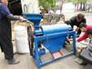 天津稻米除霉机大米除尘机大米作坊加工米设备