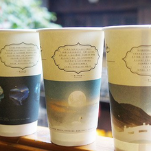 长沙茶颜悦色加盟店选择怎么做