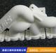 专业山东3D打印服务济南3D打印公司青岛3D打印厂家淄博3D打印模型