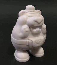 东莞手板模型东莞工业手板模型东莞3D打印手板模型手板模型加工厂家图片