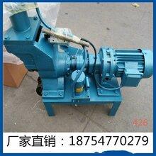 消防管道开槽机电动液压压槽机镀锌管滚槽机生产厂家图片