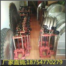 混凝土切割機廠家直銷手動切墻機價格切墻機價格圖片