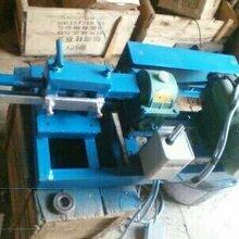 电动轧边机/手动轧边机/铁皮压边机/小型电动轧边机价格图片