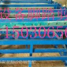 天津脚踏剪板机、铁皮裁板机图片图片