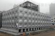 無錫精一泓揚免費設計廠家直銷304不銹鋼消防水箱