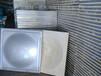 無錫精一泓揚公司來料加工常年批發不銹鋼水箱模壓板保溫板