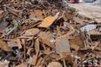 龙岩电缆回收龙岩(龙岩电缆回收)最新价格