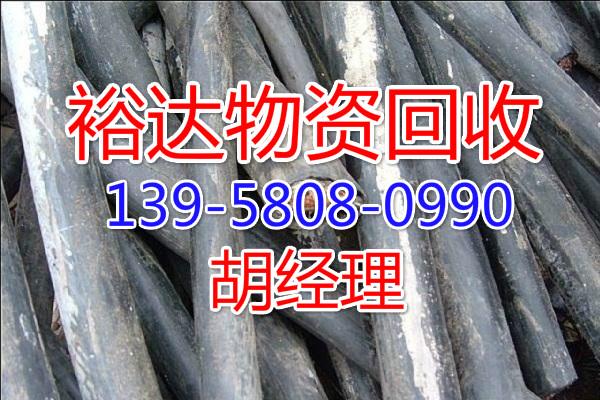 衢州交换机回收24小时回收商家