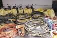 運城電纜回收(運城本地電纜回收)運城電纜回收