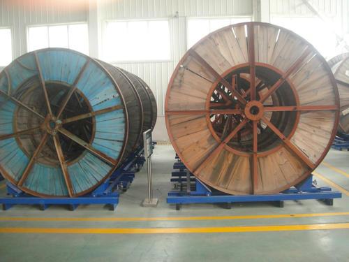 溧水区电缆回收(溧水区铜芯电缆回收)溧水区电缆回收