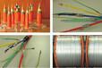 安慶電纜線回收(安慶高壓電纜線回收)安慶電纜線回收公司