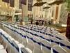 舞台搭建桌椅沙发帐篷租赁舞台桁架租赁LED大屏