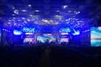 長沙星耀音響出租LED大屏,舞臺搭建,燈光音響