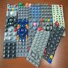 硅胶按键工业密封按键工业杂件装配配件
