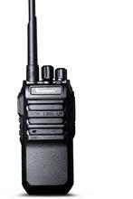 无线对讲机,防爆对讲机,专业对讲机,保安对讲机,小型对讲机民用对讲机,KTV对讲机,图片