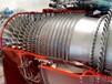 维克公司专业制作各类工业模型