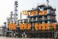 柳州煤焦油清洗劑_凝汽器化學清洗公司免費安裝煙臺新聞網