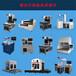 激光打标机代理施工方案说明海南新闻网