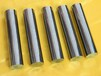 鎢鋼YG15-YG20鎢鋼