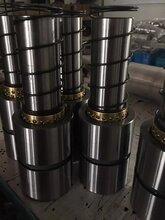 精密导柱导套-上海则凯模具配件有限公司图片