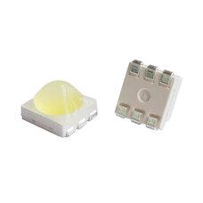 LED灯珠,LED贴片,LED贴片灯珠