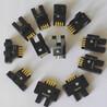 专业生产光电传感器另售批发