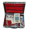 WP-1煤层瓦斯含量快速测定仪