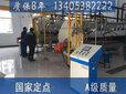 赤城县 环保锅炉型号图片