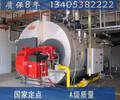 唐山制造燃气锅炉