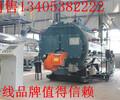 秦皇岛15吨20吨蒸汽锅炉