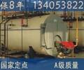 四川绵阳燃气锅炉规格型号选配