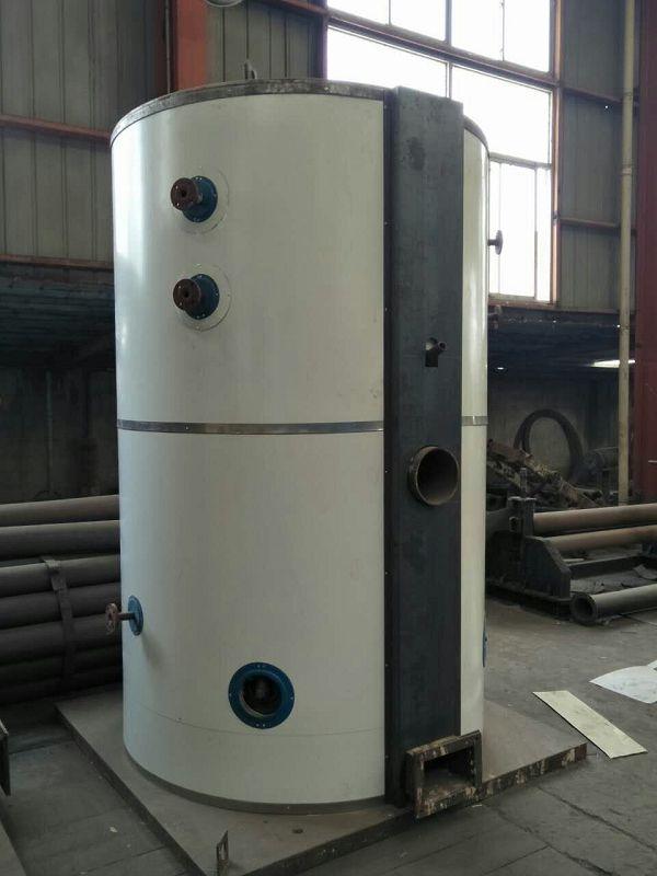 陕西咸阳蒸汽锅炉指导价格