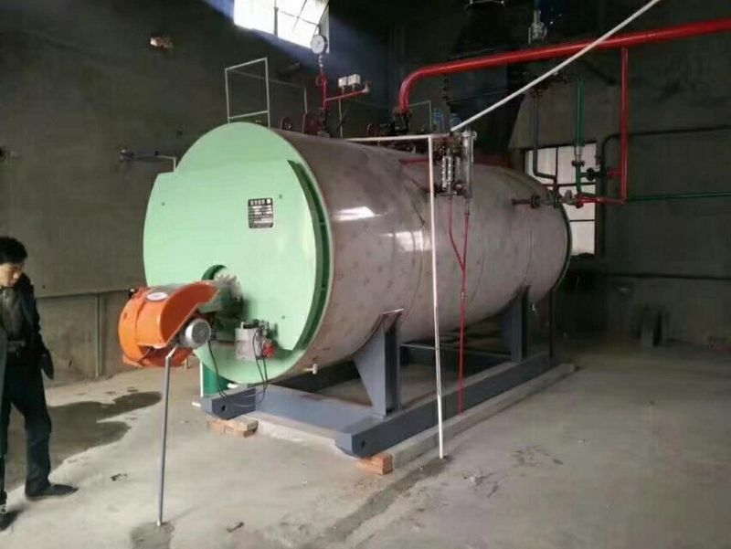 湖北十堰蒸汽锅炉销售地点
