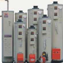 武威市燃油蒸汽锅炉销售