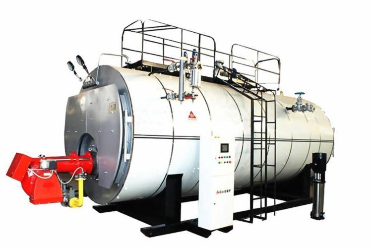 铁岭蒸汽锅炉价格市场销售