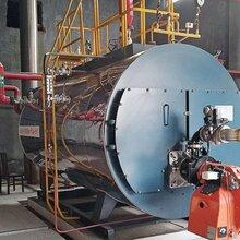 天津津南小型常压蒸汽锅炉报价