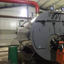 延安生物质采暖锅炉厂家厂家