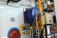 天津小型燃油锅炉销售供应产品资讯