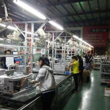 熱搜品牌南通市環保鍋爐制造廠家圖片